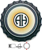 Домашняя пивоварня aludaris brolis самогонный аппарат комсомолочка