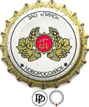 Домашняя пивоварня дениса суханова рейтинг лучших самогонных аппаратов в россии